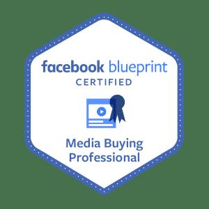 Media Buying Professional