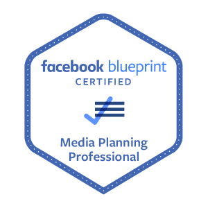 Media Planning Professional